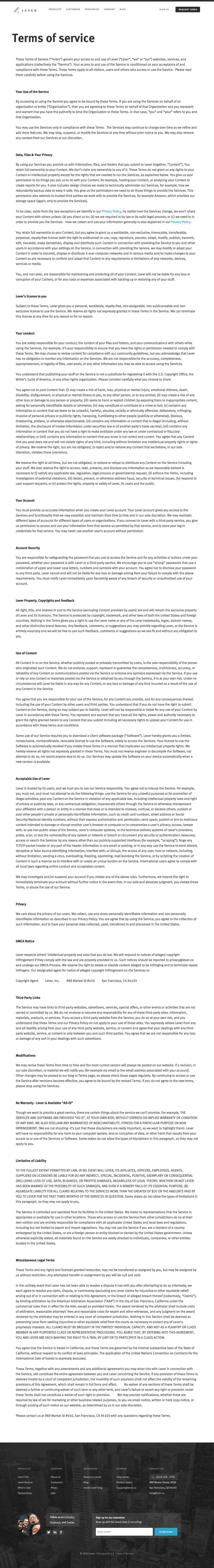 Terms And Conditions Template Generator Free - Terms and conditions template generator